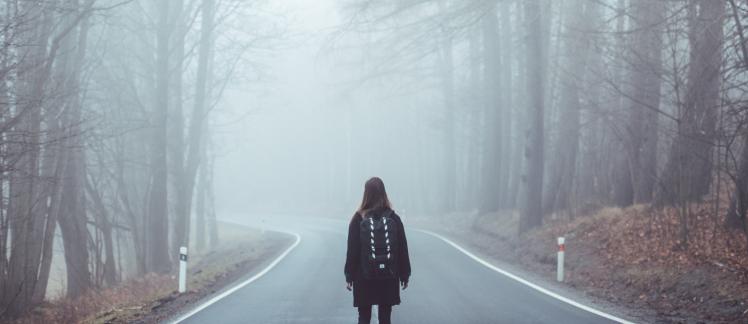 Você tem medo de realizar os seus sonhos?